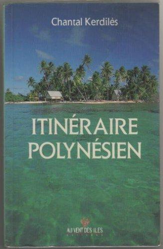 Itineraire Polynesien