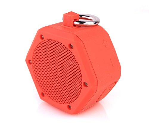 yunmei-portable-bluetooth-speaker-stereo-vivavoce-chiamate-al-supporto-della-funzione-tf-impermeabil