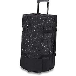 DAKINE Split Roller EQ 75L Wheeled Bag Thunderdot 10001430
