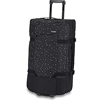 DAKINE Split Roller EQ 75L Wheeled Bag Thunderdot 10001430