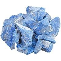 Lapislazuli Rohsteine Wassersteine 100% naturbelassen 300 gramm preisvergleich bei billige-tabletten.eu
