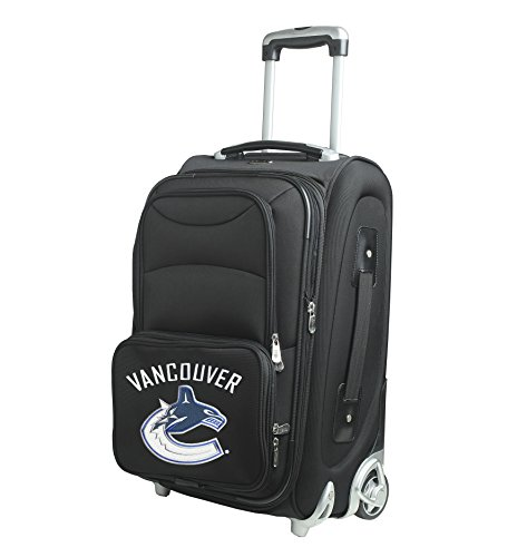 nhl-vancouver-canucks-in-line-skate-wheel-carry-on-luggage-21-inch-black