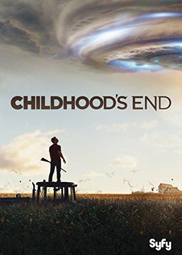 (Childhood's End)