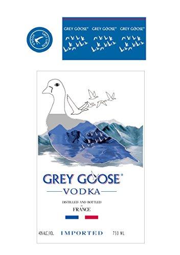 grey-goose-edible-icing-cake-topper