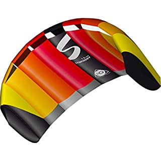 HQ Kites Symphony Pro 1.3 Rainbow Kite R2F (B00IFC5UU0) | Amazon price tracker / tracking, Amazon price history charts, Amazon price watches, Amazon price drop alerts
