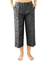 itDamp; Amazon Amazon 40 MujerRopa 40 Pantalones itDamp; Amazon MujerRopa Pantalones droWCexB