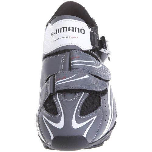 Shimano, Scarpe da uomo, Uomo Grigio (Grau (Grau))
