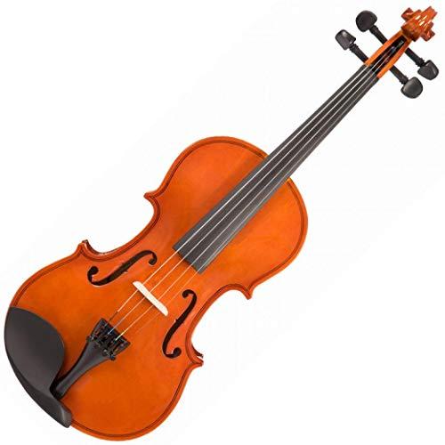 Antoni, costume per violino, taglia 1/8