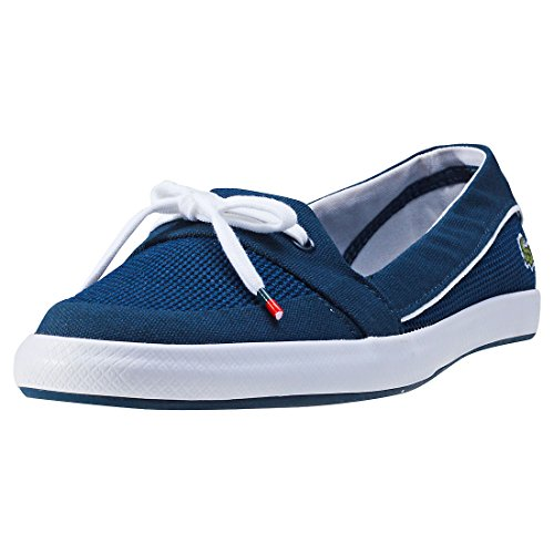lacoste-lancelle-117-1-womens-boat-shoes-navy-3-uk