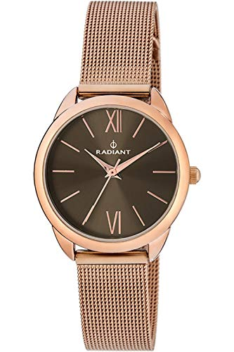RADIANT NEW PEACH orologi donna RA419601E