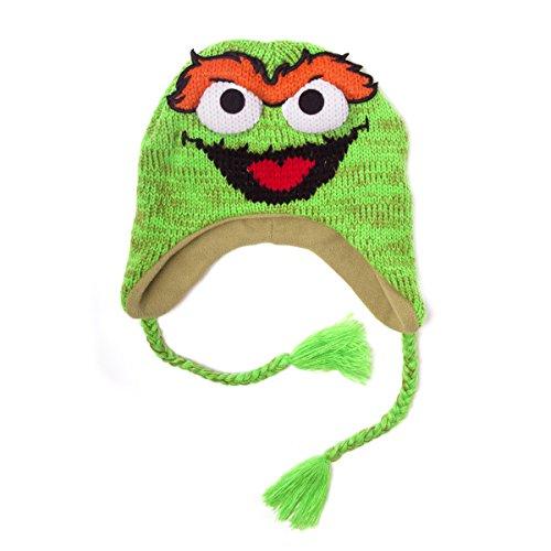 sesame-street-oscar-the-grouch-laplander-hat