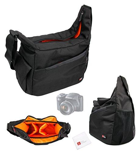 duragadget-mochila-comoda-con-bandolera-para-la-camara-canon-powershot-sx510-hs-gamuza-limpiadora-co