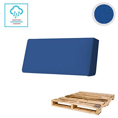 arketicom-pallett-one-cheope-dossier-coussin-treillage-sofa-outdoor-palettes-euro-hydrofuge-et-dehou