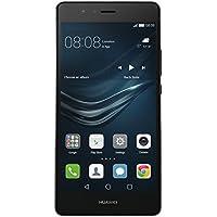 Huawei P9 Lite 5.2