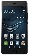 von HuaweiPlattform:Android(219)Neu kaufen: EUR 299,00EUR 259,9963 AngeboteabEUR 215,25