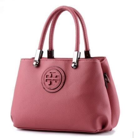 in-pelle-coreana-pu-croce-corpo-donna-tracolla-messenger-handbag-rubber-powder