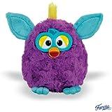 Peluche Furby 14 cm surtido , Juguete Peluche