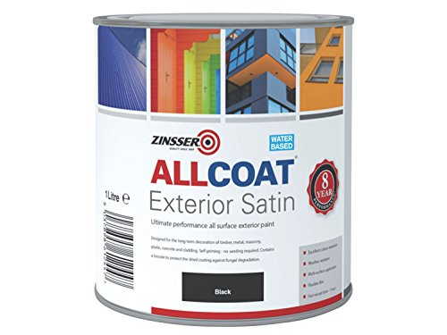 zinsser-zinacebk1l-1-litre-all-coat-exterior-primer-black