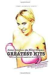 Greatest Hits - Weltraummuell feat. Trash, Pop n Poetry