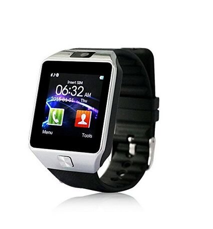 yuntab-s-bluetooth-smart-watch-pantalla-lcd-156-240x240-bluetooth-30-sim-tarjeta-con-camara-smartpho