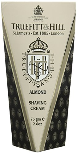 truefitt-hill-almond-shaving-cream-travel-tube-75g-26oz