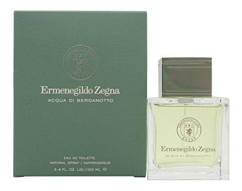 ermenegildo-zegna-acqua-di-bergamotto-eau-de-toilette-spray-for-men-100-ml