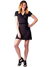 Zergatik Vestido Mujer ERIN2