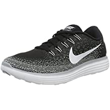 best service 589cb f2f7c Nike Wmns Free RN Distance, Zapatillas de Running para Mujer
