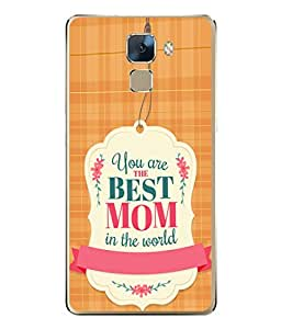 PrintVisa Designer Back Case Cover for Huawei Honor 7 :: Huawei Honor 7 (Enhanced Edition) :: Huawei Honor 7 Dual SIM (Flying Plane Take off Brown background Designer Case Airplane clipart Cell Cover flight Smartphone Cover Army plane war plane )