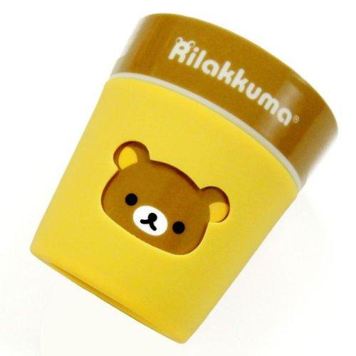 -rilakkuma-rilakkuma-silicon-cover-with-glass-window-cup-santander-rk-0543-japan-import