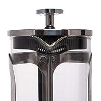 Biggcoffee FY450-350 ML French Press