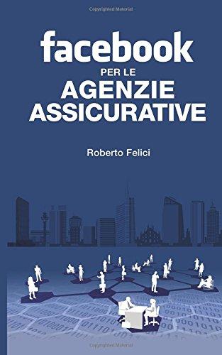 facebook-per-le-agenzie-assicurative