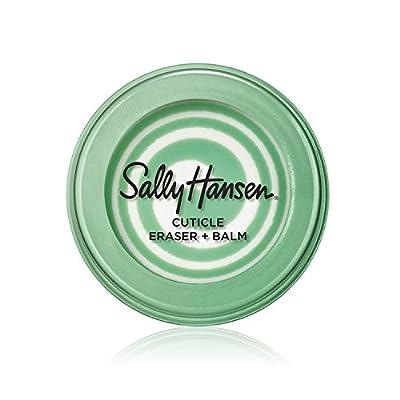 Sally Hansen Bálsamo para