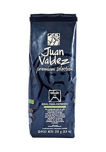 cafe-juan-valdez-premium-volcan-cafe-molido-250g