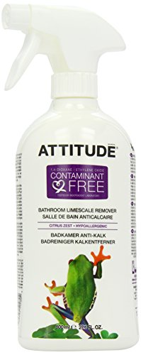 attitude-citrus-zest-bathroom-lime-scale-remover-800-ml-pack-of-6