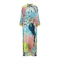 ShotOf Valo Günlük Elbiseler Kadın