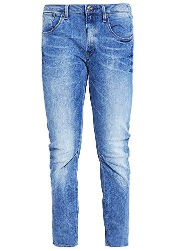 G-Star Arcz 3D Kate Low Boyfriend Jeans Relaxed Fit für Damen Gr. W31 L34