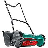 Bosch AHM 38 G Manual Garden Lawn Mower
