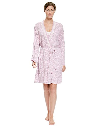 marks-and-spencer-robe-de-chambre-femme-rose-44