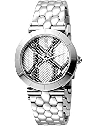 Just Cavalli Damen-Armbanduhr JC1L005M0055