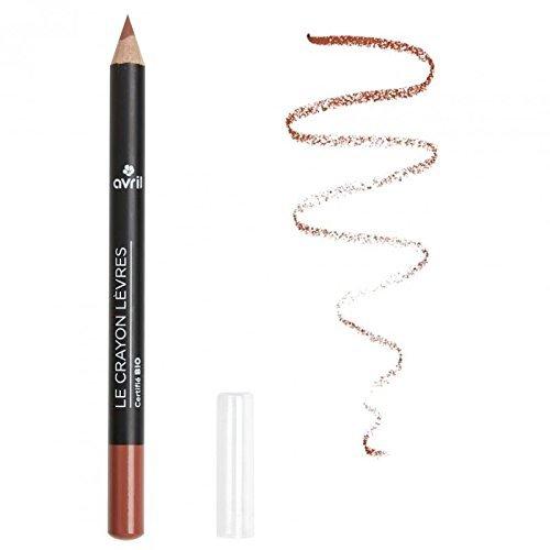 Avril Crayon Contour Des Lèvres Nude 1 g ...