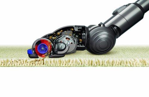 Imagen 7 de Dyson DC36 Carbon Fibre
