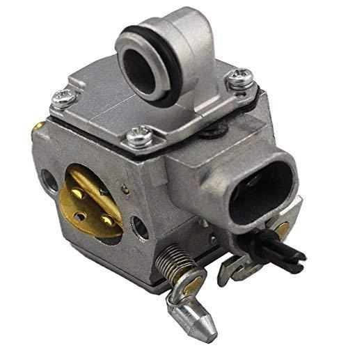 SaferCCTV (TM Vergaser Carb (c3r-s236) für Stihl MS341MS361ms361C Chainsaw Ersatz OEM Teil # 1130-120-06101135-120-06081135-120-0601