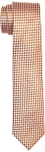 benvenuto-rhone-corbata-hombre-braun-lowe-0262-talla-unica