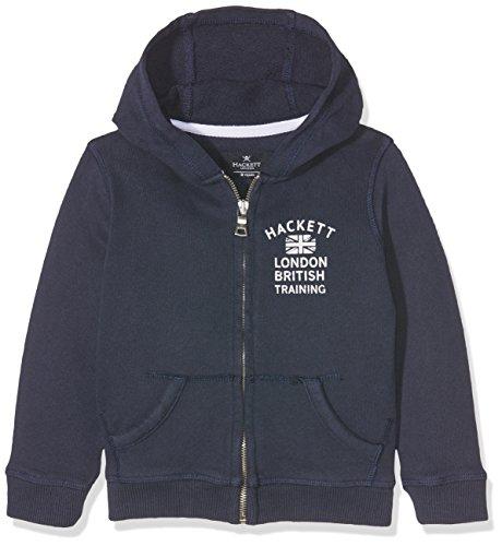 hackett-london-hkt-hoody-fz-b-felpa-bambino-blu-595navy-595-taglia-unica-taglia-produttore-k07