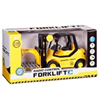 Amazing Trends for children Radio Control Forklift Truck