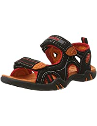 Conway Unisex Kids' 168336 Outdoor Sandals