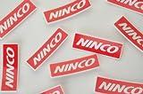 Ninco 10 x Barrera Banners