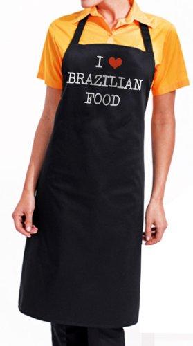 i-love-brazilian-food-delantal-cuisine-de-brasil-fantastico-foodie-gourmet-regalo-con-envoltorio-y-s