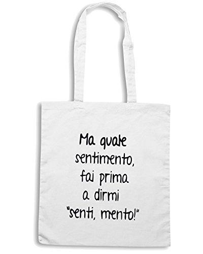 t-shirtshock-bolsa-para-la-compra-tdm00164-ma-quale-sentimento-fai-prima-a-dirmi-senti-mento-talla-c